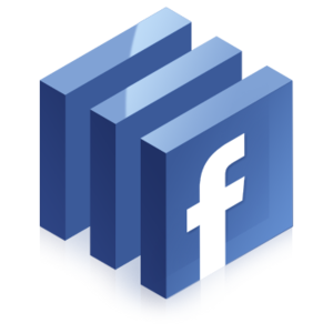 facebook obnovleniya
