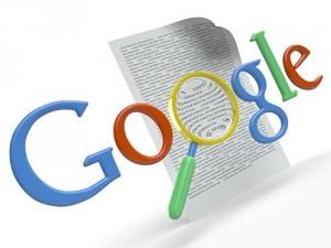 google poisk