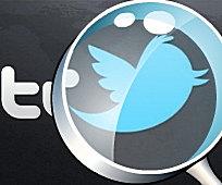 twitter instrument