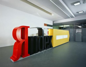 yandex2_0 in Turkey