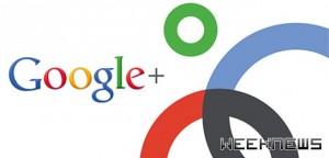 weeknews.net_google-plus-title2