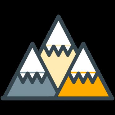 1472568968__Mountains