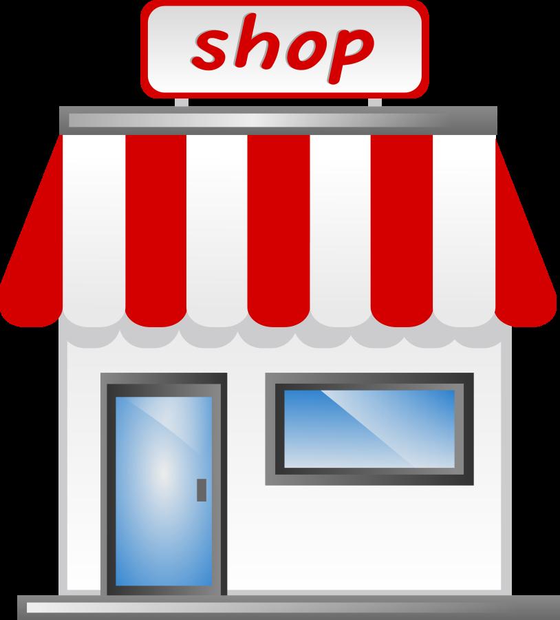 недорого создание интернет магазина