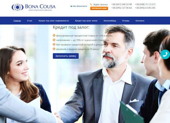 bonacousa_site