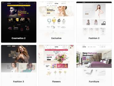 many-templates2