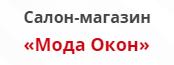 logo_modaokon