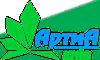 artma_logo_s