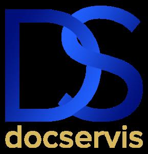 logo_docservice1