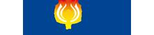 logo_gefest