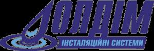 logo_oldim