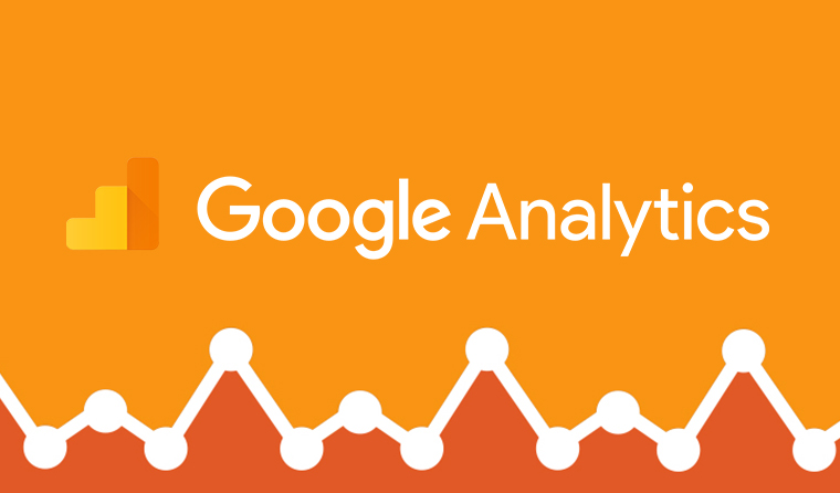 Addon google analytics