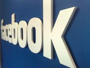 новости в фейсбуке