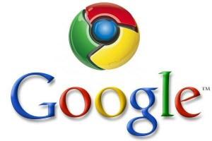 google-рейтинг