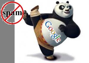 Google-Panda-Update1