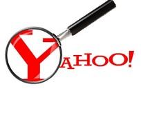 Yahoo! g