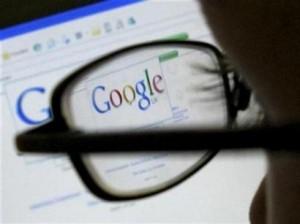 google снижает рейтинг сайтов