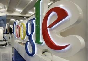 Google suditsya s akcionerami