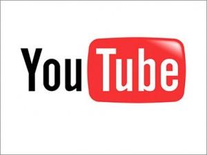 youtube- продвижение