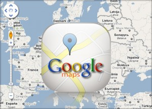 1265812667_google-maps-snippets