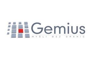 Gemius analytics