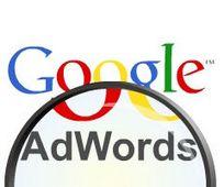 adwords moderiruet reklamu