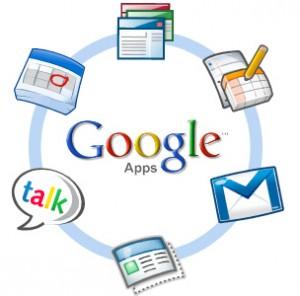google zakryvaet svoi servicy