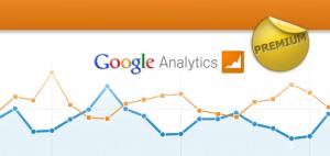 google-analytics-premium1
