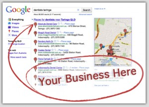 google_places_your business
