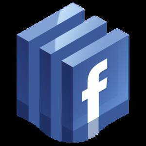 facebook бизнес